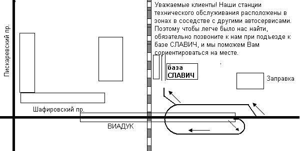 Ремонт карбюратора авто СПб
